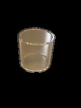 Ersatzglas eleaf MELO III Mini
