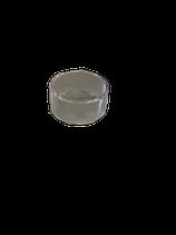 Ersatzglas Vaporesso Cascade Baby Tank