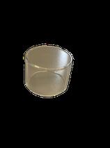 Ersatzglas eleaf Melo 4 - D25