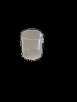 Ersatzglas Kangertech