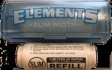 Elements Slim Width Rolls