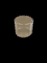 Ersatzglas eleaf Ello Long