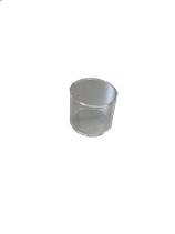 Ersatzglas UWELLNunchaku 5ml