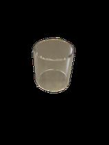 Ersatzglas eleaf iJust S