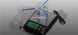 On Balance E-Liquid Scale 500g x 0.01g