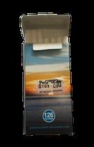 Elements Super Slim Filters