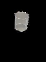Ersatzglas zu Vaporesso Veco Plus Tank 4ml