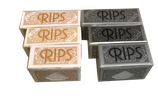 RIPS Rolls