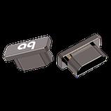 Audioquest HDMI Noise Stopper Caps