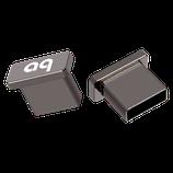 Audioquest USB-A Noise Stopper Caps