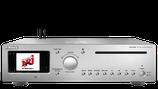 Audio Block CVR-200