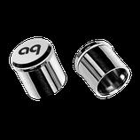 Audioquest XLR Noise Stopper Caps
