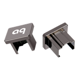 Audioquest RJ45 Noise Stopper Caps