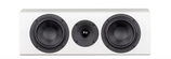 System Audio Legend 10 (passiv)