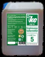 KE-agrar 5 Liter Kanister