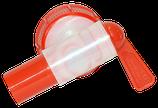 Auslaufhahn für 5 Liter Kanister