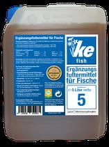 KE-fish 5 Liter Kanister