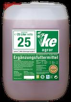 KE-agrar 25 Liter Kanister