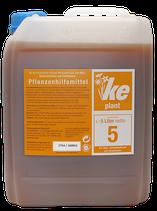 KE-plant 5 Liter Kanister