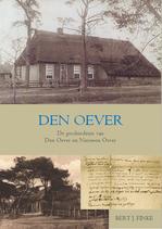 B.J. Finke, Den Oever. De geschiedenis van Den Oever en Nieuwen Oever
