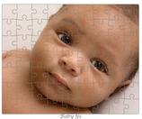 Puzzle photo et/ou texte