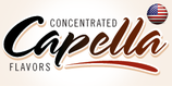 Ароматизаторы CAPELLA (производство США) - 10мл