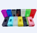 Чехол силиконовый для Joyetech CUBOID TC 150W