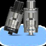 Клиромайзер (бак) JoyeTech Ultimo 4,0ml