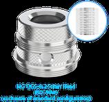 Комплект сменных спиралей NotchCoil для ULTIMO QCS (5 штук)