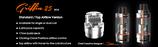 GeekVape Greffin 25 RTA - 6ml (standart version)