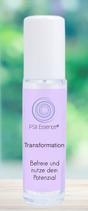 PSII Essence® Transformation