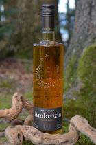 Ambrozia Original