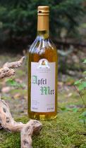 Apfel - Met