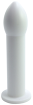 ProFem Siliconen vaginale dilatator 28 mm lengte 128 mm