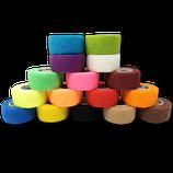 LisaCare - 2,5cmx4,5m - 10 Rollen - Einzeln verpackt