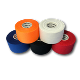 Sport Tape Bunter 5er Farb-Mix LisaCare 3,8cm x 10m