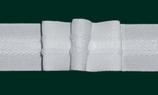 Faltenband/Reihband, 22mm