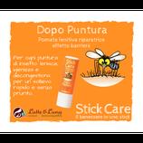 Stick Care Dopo Puntura Latte & Luna