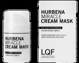 Hurbena Miracle Cream Mask Liquidflora