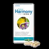 New Harmony Menoansia Erba Vita
