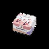 Piantiamola - Trifoglio Latte & Luna