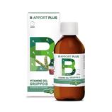 B Apport Plus Fluido Erba Vita