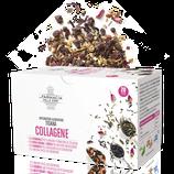 Tisana Collagene La Farmacia delle Erbe