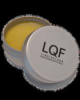 Sugar Lip Liquidflora