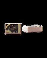 """Lonia Detergente Solido Viso e Corpo con Argilla """"Gold"""" Brasiliana mysezioneAUREA"""