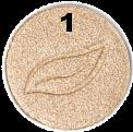 Ombretto puroBIO (23 varianti e refill)