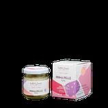 Prima Pelle 10% Latte & Luna (2 Formati)