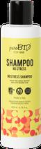 Shampoo No Stress puroBIO for Hair