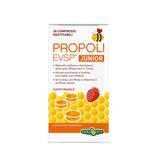 Propoli EVSP® Compresse Junior Erba Vita