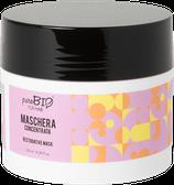 Maschera Concentrata puroBIO for Hair